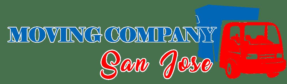 Moving-Company-San-Jose